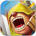 Clash of Lords 2: Italiano 1.0.175