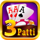 Tubb Teen Patti - Indian Poker 2.5