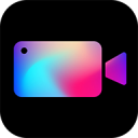 Video Editor, Crop Video, Music, Effects 1.4.2