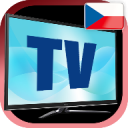 Czech RepublicTV sat info 2.0