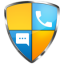Call Blocker - Blacklist, SMS Blocker 13.0.0