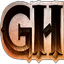 Gloomhaven Helper 6.4