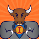 Invincibull VPN 5.0.7