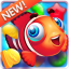 Fish Crush 7.8.7000