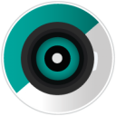 Footej Camera 2.4.1.build.202