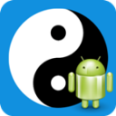 Droid Cleaner Pro 2.2.6