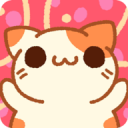 KleptoCats 2 (Unreleased) 1.08