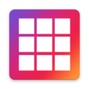 Grid Maker for Instagram 4