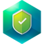 Kaspersky Internet Security 11.55.4.4111