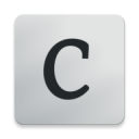 CustomKey Keyboard 2.2.0