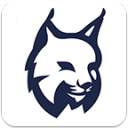 Lynx Privacy-Hide photo/video, Free 5GB Backup 1.2.22