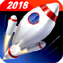 Super Speed Cleaner & Booster 1.1.0