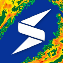Storm Radar with NOAA Weather & Severe Warning 2.0.1