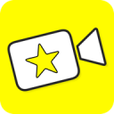 Video Editor Music, Effects Video Maker - My Movie 5.3.0