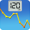 Monitor Your Weight 4.9.9.2