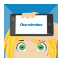 CharadesApp - What am I? (Guessing and Mimics) 2.1.3