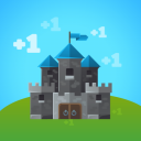 Idle Medieval Tycoon - Idle Clicker Tycoon Game 1.0.5.3