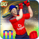 Cricket World Cup Tournament 2018: Real PRO Sports 1.1.0