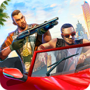 Auto Theft Gangsters 1.18