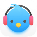 Lark Player - Free music & YouTube music 2.6.1