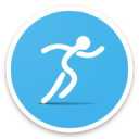 Running Walking Jogging Hiking GPS Tracker FITAPP 4.10.1
