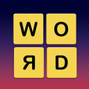 Word Tour - Wonderful Word Game 1.6.5