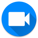 Screen Recorder 1.1.6.4