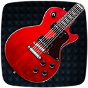 Guitar - play music games, pro tabs and chords! 1.09.00