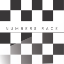 Numbers Race (Unreleased) 1.4346