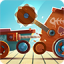 CATS: Crash Arena Turbo Stars 2.19.1