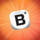 Boggle With Friends: Word Game 15.17