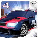 Speed Racing Ultimate 4 5.1