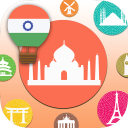 LingoCards Learn Hindi (Indian) Words, Devanagari 2.5.3