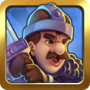Dungeon Card: MMORPG 1.17