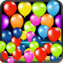 Balloon Shooter 1.0.4