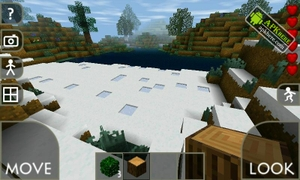 survivalcraft 2 apk download revdl