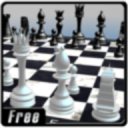 Chess Master 3D Free 1.7.9
