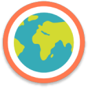 Ecosia Browser - Fast & Green 3.7.4