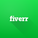 Fiverr - Freelance Services 2.2.5.4