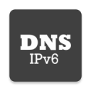 dnspipe - a Dns changer (No Root - IPv6) 1.16.5.6