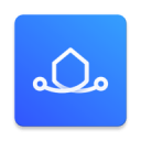 Holidu: Search engine for vacation rentals 6.6.4