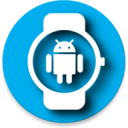 Watch Droid Assistant 8.1