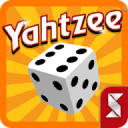New YAHTZEE® With Buddies – Play Dice with Friends 5.10.1
