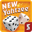 New YAHTZEE® With Buddies – Play Dice with Friends 5.3.0