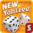 New YAHTZEE® With Buddies – Play Dice with Friends 5.6.3