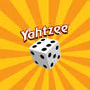 New YAHTZEE® With Buddies – Play Dice with Friends 6.13.1