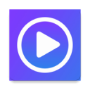Vody - TV & Movie Recommendations Just for You 1.8.7