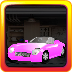 Escape the Pink Car 1.0.1