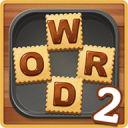 WordCookies Cross 1.4.1