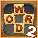 WordCookies Cross 2.0.2